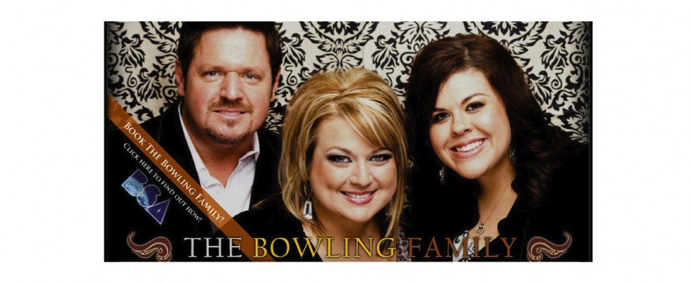 The Bowlings