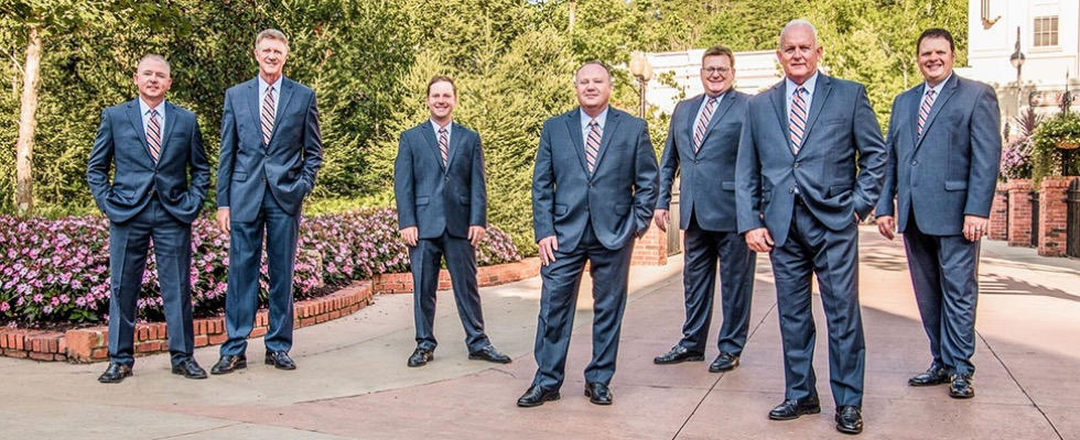 Kingdom Heirs Concerts