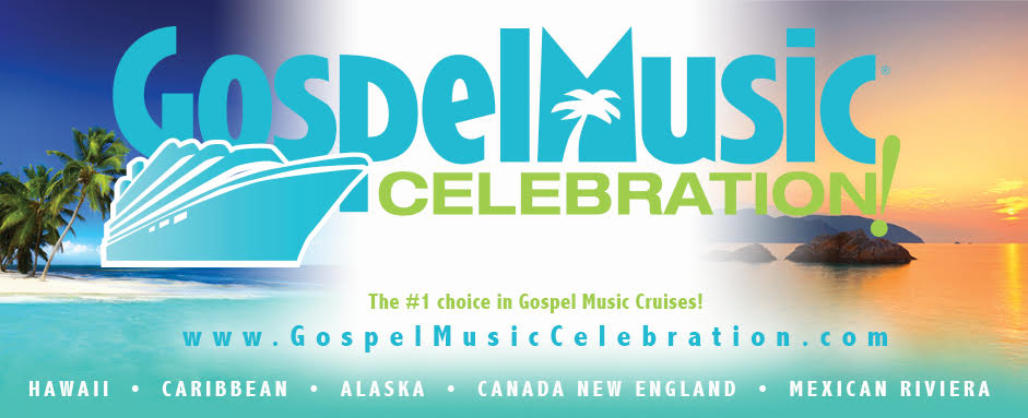 Gospel Music Celebration